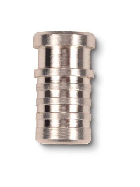 Cube ACID Dunlop srebrny